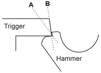 kvt 617 wiring diagram